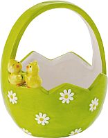 Блюдо для яиц Home and You Little Chicks 2 49374-ZIE-MISA-WN -