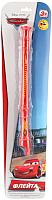 Музыкальная игрушка Играем вместе Disney Тачки. Флейта / B621434-R3 -