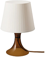 Прикроватная лампа Ikea Лампан 103.990.61 -