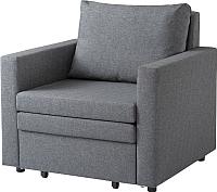 Кресло-кровать Ikea Ваттвикен 804.507.96 -
