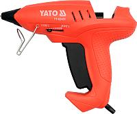 Клеевой пистолет Yato YT-82401 -