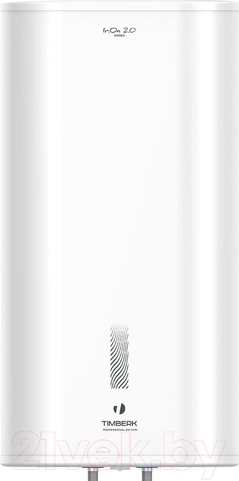 Купить Накопительный водонагреватель Timberk, SWH FSI1 30 V, Китай