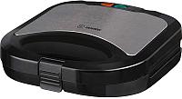 Сэндвичница Hottek HT-959-001 -
