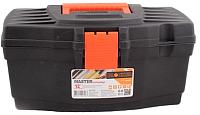 Ящик для инструментов Blocker Master 3702 19