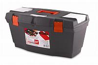 Ящик для инструментов Blocker Master 3703 24