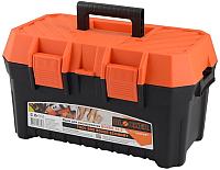Ящик для инструментов Blocker Boxer Economy BR3920 16.5