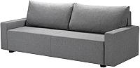 Диван Ikea Гиммарп 904.472.99 -