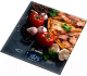 Кухонные весы Hottek HT-962-025 -