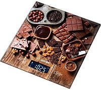 Кухонные весы Hottek HT-962-026 -