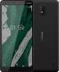 Смартфон Nokia 1 Plus DS / TA-1130 (черный) -