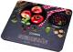 Кухонные весы Hottek HT-962-038 -