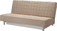 Диван Ikea Бединге 193.091.17 -
