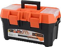 Ящик для инструментов Blocker Boxer BR3923 16.5