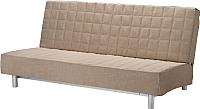 Диван Ikea Бединге 193.091.22 -