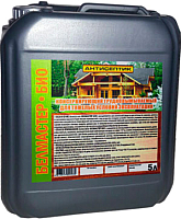 Антисептик для древесины Osprey Белмастер Био (5л) -