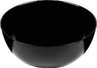 Салатник Luminarc Diwali Black P0790 -