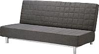 Диван Ikea Бединге 393.091.16 -