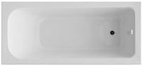 Ванна акриловая Balu 002S / B002S-170/70 -