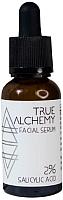 Сыворотка для лица True Alchemy Salicylic Acid 2% (30мл) -