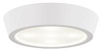 Потолочный светильник Lightstar Urbano 214904 -