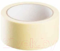 Скотч малярный Scley 0300-453325