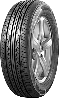Летняя шина Gremax Capturar CF1 215/55R16 93V -