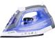 Утюг Hottek HT-955-005 (фиолетовый) -