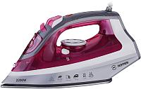 Утюг Hottek HT-955-100 (розовый) -