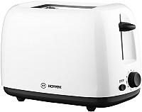 Тостер Hottek HT-979-002 -