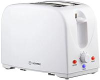 Тостер Hottek HT-979-003 -