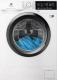Стиральная машина Electrolux EW6S3R07SI -