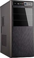 Системный блок Z-Tech 5-24G-8-120-1000-320-N-20001n -