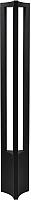 Фонарь уличный ETP 17309-780 -