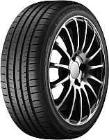 Летняя шина Gremax Capturar CF19 235/45R17 97W -