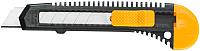 Нож пистолетный Hardy 0510-251800 -
