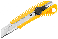 Нож пистолетный Hardy 0510-272500 -