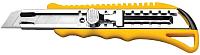 Нож пистолетный Hardy 0510-301800 -
