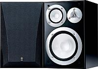 Элемент акустической системы Yamaha NS-6490 (черный) -
