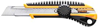 Нож пистолетный Hardy 0510-321800 -