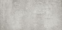 Плитка Grasaro Beton G-1102/MR (600x1200, серый) -