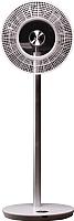 Вентилятор Bork P506 -