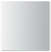 Зеркало для ванной Алмаз-Люкс A-014 -