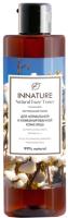 Тоник для лица Innature Натуральный для нормальной и комбинированной кожи (250мл) -