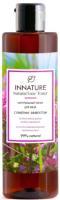 Тоник для лица Innature Натуральный с лифтинг-эффектом (250мл) -