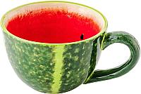 Чашка Home and You Kawon 44168-ZIE-KUBEK -