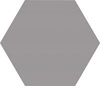 Плитка Codicer Gres Basic Grey Hex (250x220) -