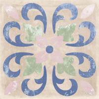 Декоративная плитка Codicer Gres Nonna Sofia (250x250) -