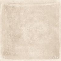 Плитка Codicer Gres Sofia Moka (250x250) -