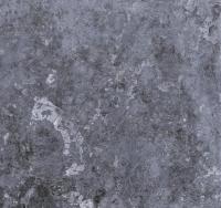 Плитка Codicer Gres Bluestone (500x500) -
