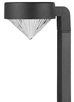 Светильник уличный ЭРА SL-PL42-DMD -